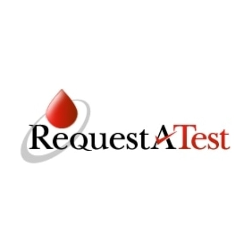 Request A Test
