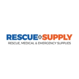 Rescue Supply
