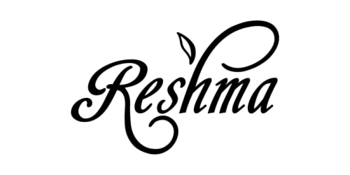 Reshma Beauty coupon