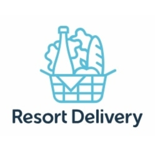 Resort Delivery