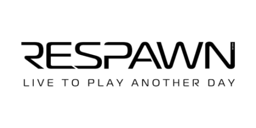 Respawn coupon