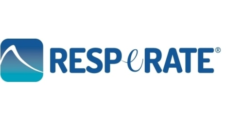 Resperate coupons