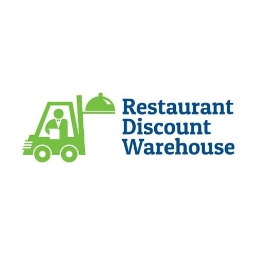 Restaurant Discount Warehouse