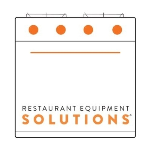 Restaurant Equipment Solutions