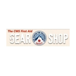 CWS First Aid Gear Shop