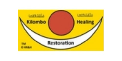 Kilombo Restoration and Healing coupon