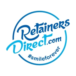 Retainers Direct