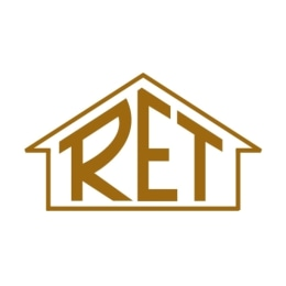 Real Estate Trainers