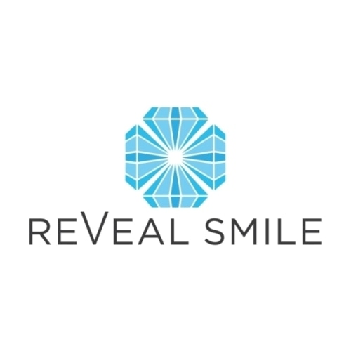 ReVeal Smile