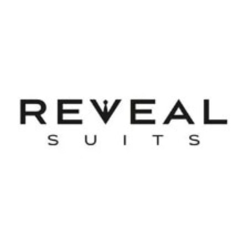 Reveal Suits