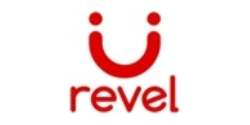 Revel Boards coupon