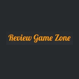 Review Game Zone