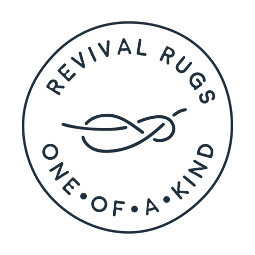 Revival Rugs