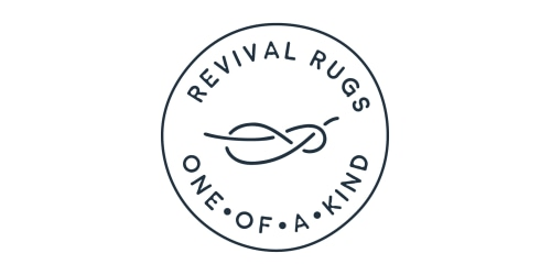 Revival Rugs coupon