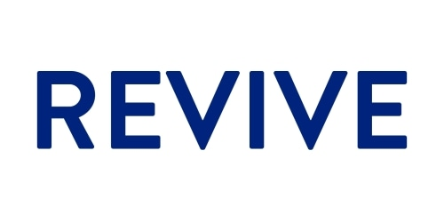 Revive EO coupon