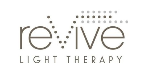 Revive Light Therapy coupon