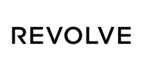REVOLVE CLOTHING coupon