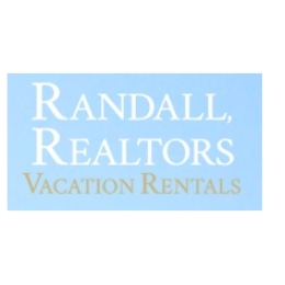 Rhode Island Vacation Rentals
