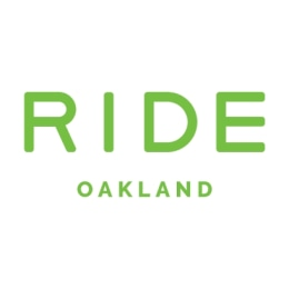 Ride Oakland Cycling