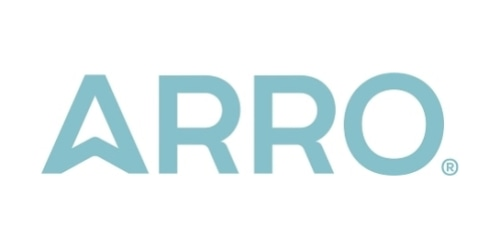 Arro coupon