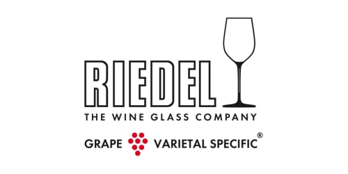Riedel coupon