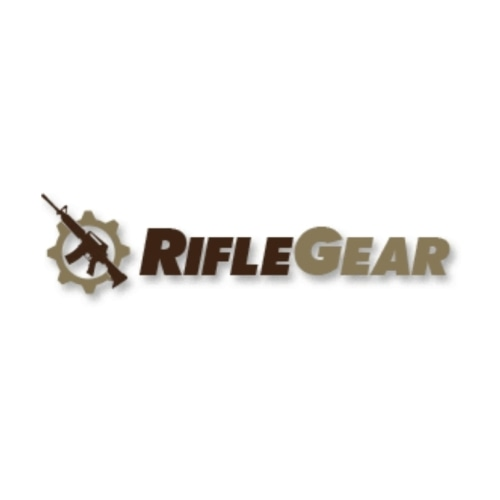 Rifle Gear