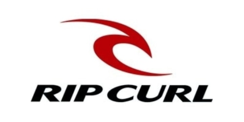 Rip Curl Promo Code 30 Off In February 9 Coupons