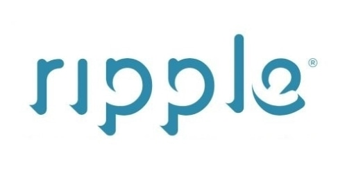 Ripple Foods coupon