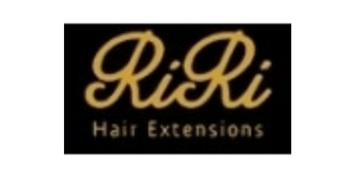 Riri Hair Extensions coupon