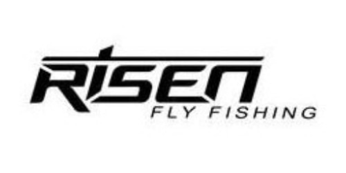 Risen Fly coupon