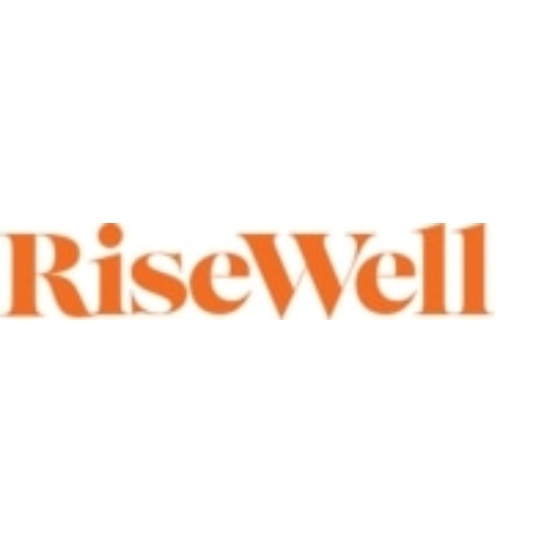 Risewell