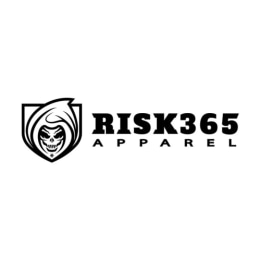 Risk 365 Apparel