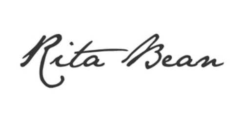 Rita Bean coupon