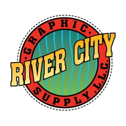 River City Graphic Supply