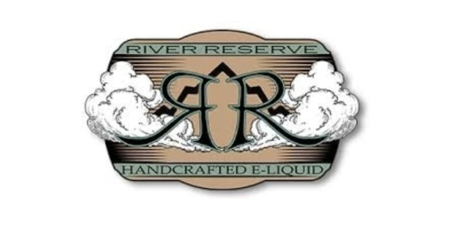 River Reserve coupon