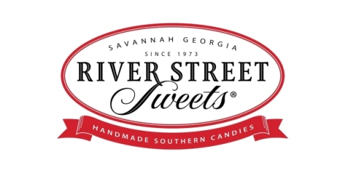 River Street Sweets coupon