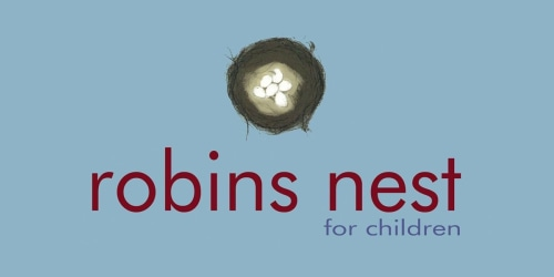 Robin's Nest coupon