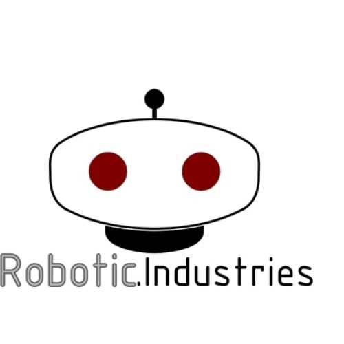Robotic.Industries