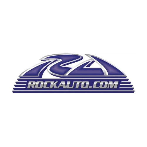 Rockauto Mobile App >> Does Rockauto Offer Bread As A Financing Option Knoji
