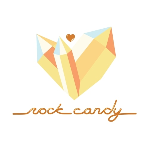 Rock Candy Games