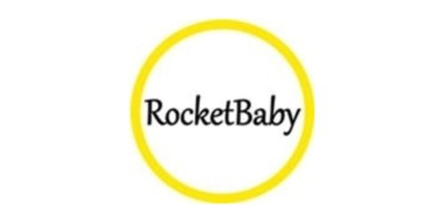 RocketBaby coupon