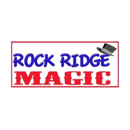 Rock Ridge Magic