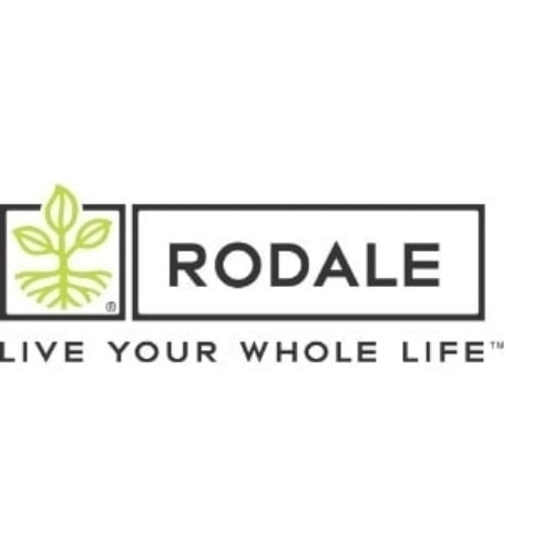 Rodale Store