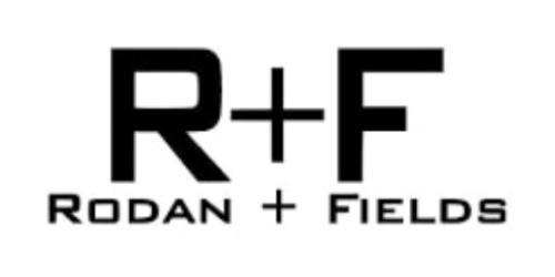 Rodan + Fields coupon