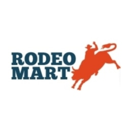 Rodeo Bags