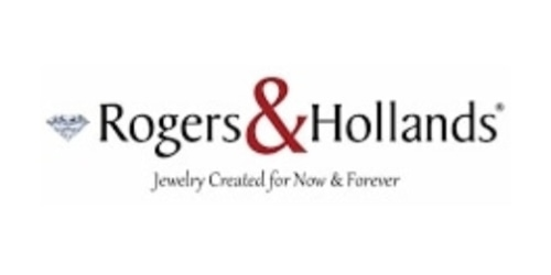 Rogers & Hollands coupon