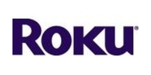 Roku coupon