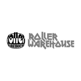 Roller Warehouse