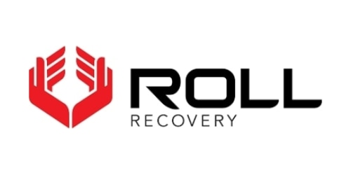 ROLL Recovery coupon