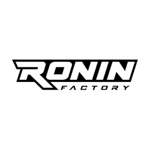 List Of Ronin Factory S Social Media Pages Knoji Our ronin factory coupons, promos and discount codes. ronin factory s social media pages